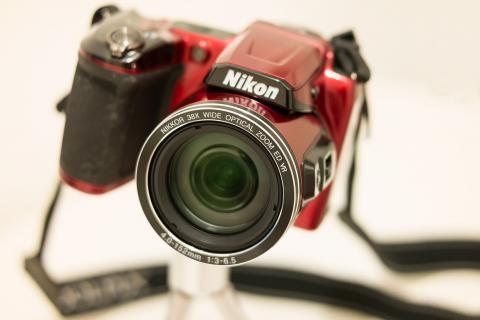 camera-992081_1920.jpg